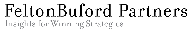 Qualitative Research and Strategy Development