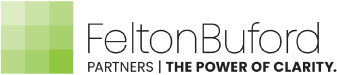 FeltonBuford